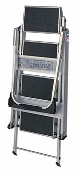 sc 1 st  Little giant ladders telescoping ladder multipurpose ladder ... & Little Jumbo Safety Step ladder islam-shia.org